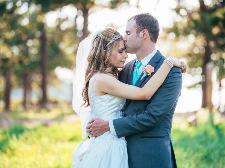 Tmx 1487623561425 Emily  Eason 234 Denver, CO wedding photography