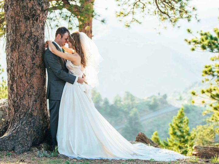 Tmx 1487623615726 Emily  Eason 285 Denver, CO wedding photography