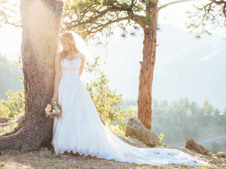 Tmx 1487623642148 Emily  Eason 290 Denver, CO wedding photography