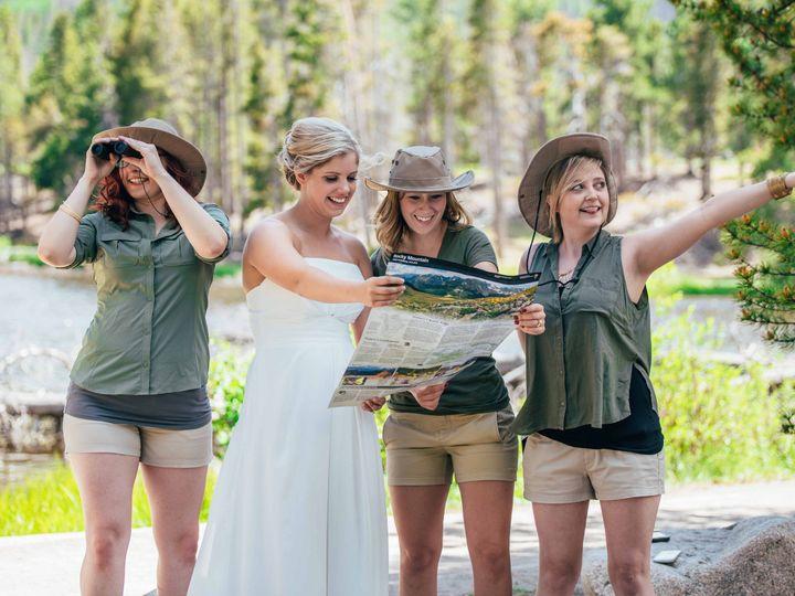 Tmx 1487623746736 Sarah  Matt 117 Denver, CO wedding photography