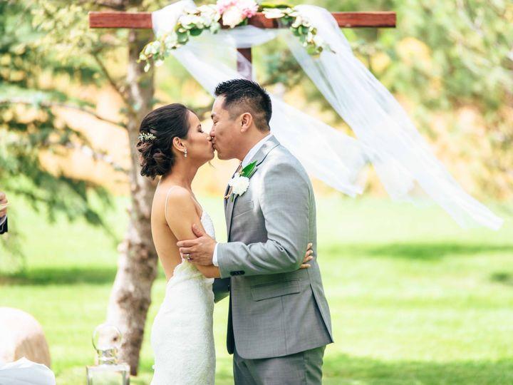 Tmx 1487623896678 Trang  Kumi 110 Denver, CO wedding photography