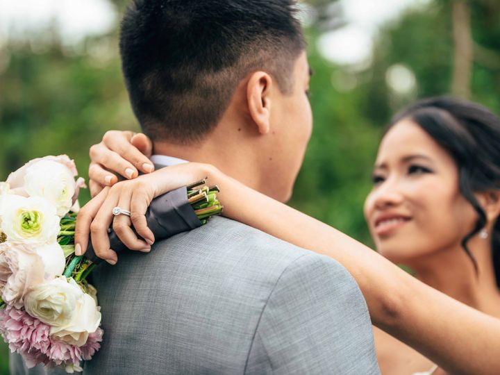 Tmx 1487623924928 Trang  Kumi 294 Denver, CO wedding photography
