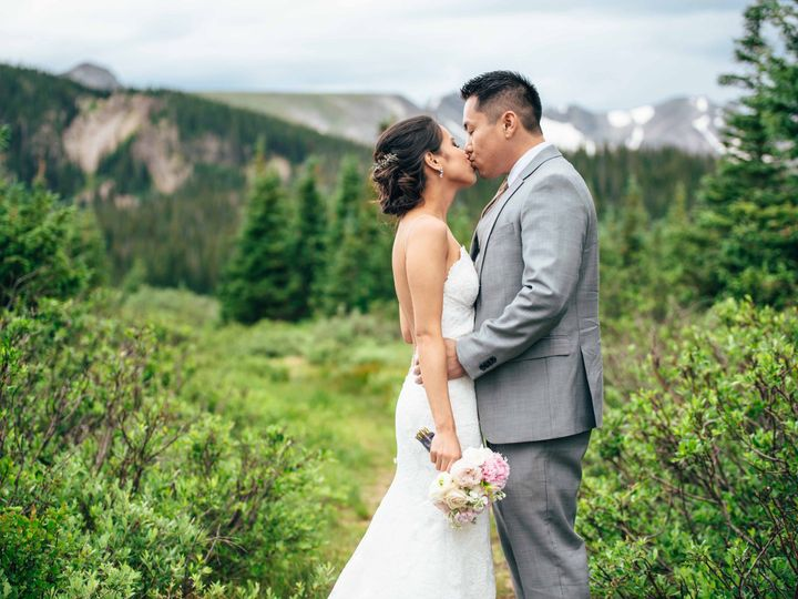 Tmx 1487623954518 Trang  Kumi 303 Denver, CO wedding photography