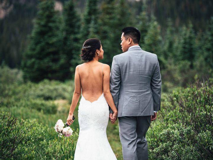 Tmx 1487623980045 Trang  Kumi 310 Denver, CO wedding photography