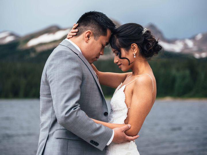 Tmx 1487624006965 Trang  Kumi 337 Denver, CO wedding photography