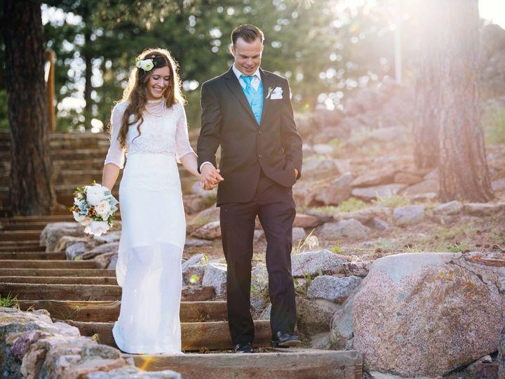 Tmx 1487624038121 Viktoryia  Austin 025 Denver, CO wedding photography