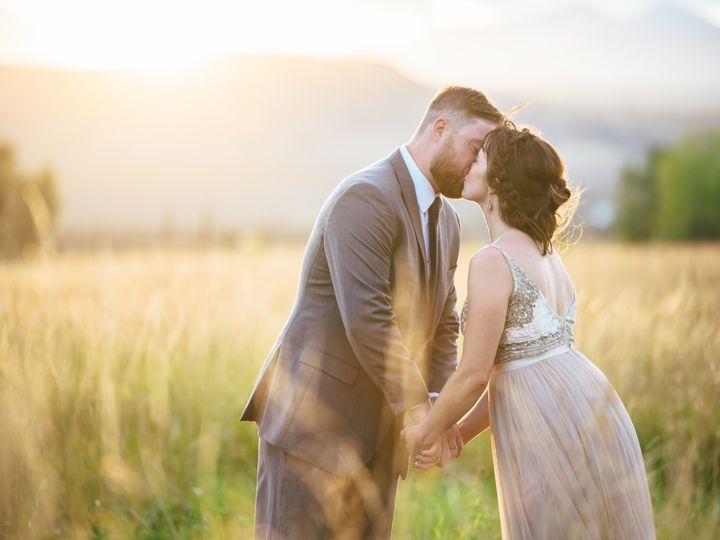 Tmx 1508343160364 Deanna  Patrick 203 Denver, CO wedding photography
