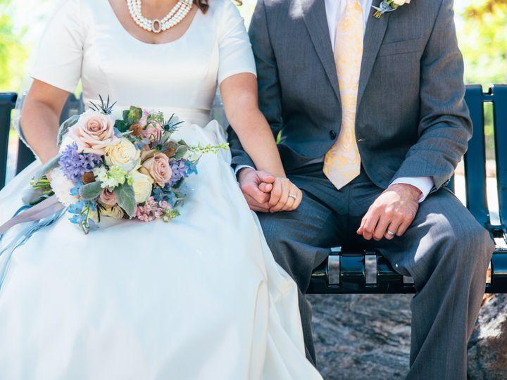 Tmx 1508343533538 Harmony  Michael 085 Denver, CO wedding photography