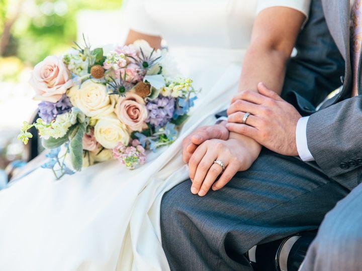 Tmx 1508343533988 Harmony  Michael 091 Denver, CO wedding photography