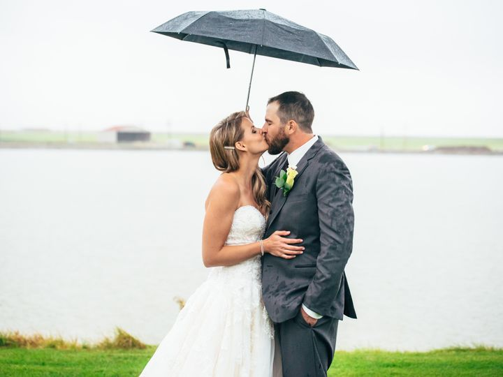 Tmx 1508343645614 Joni  Mike 336 Denver, CO wedding photography