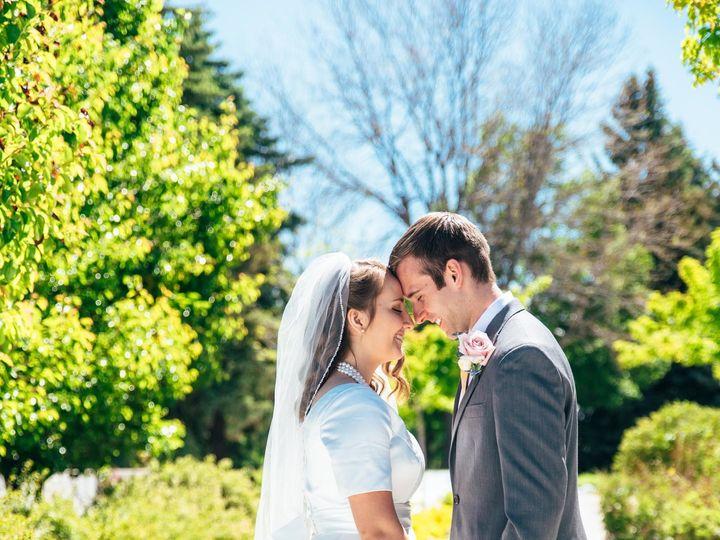 Tmx 1526520828 72c271d19d8098eb 1526520822 76dc0237e47d7e8b 1526520819247 9 Harmony   Michael  Denver, CO wedding photography
