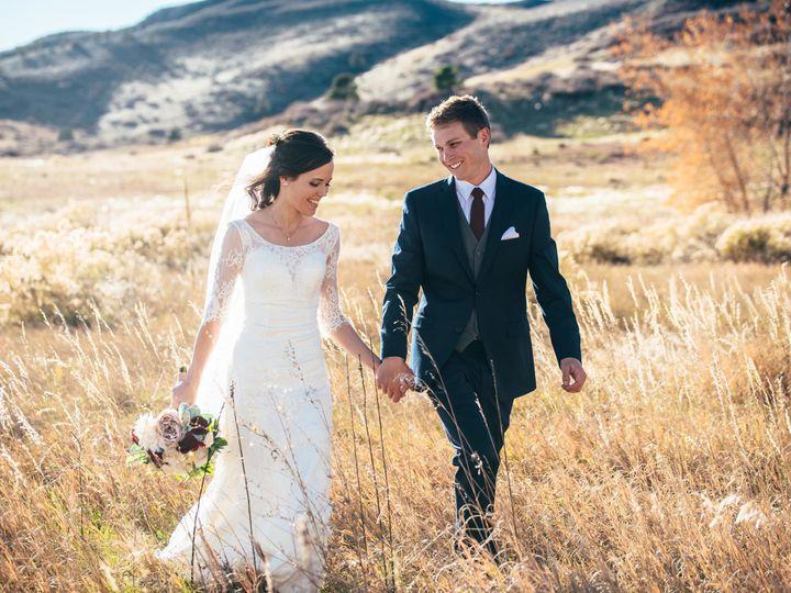Tmx 1526520829 969d0597bb5b2957 1526520823 71a961fb864036d4 1526520819248 10 Julie   John 084 Denver, CO wedding photography