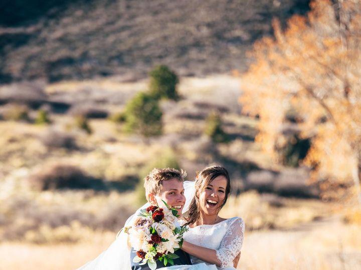 Tmx 1526520829 A0f9f897dd5ee527 1526520824 796d26f80c1ffc86 1526520819249 12 Julie   John 176 Denver, CO wedding photography