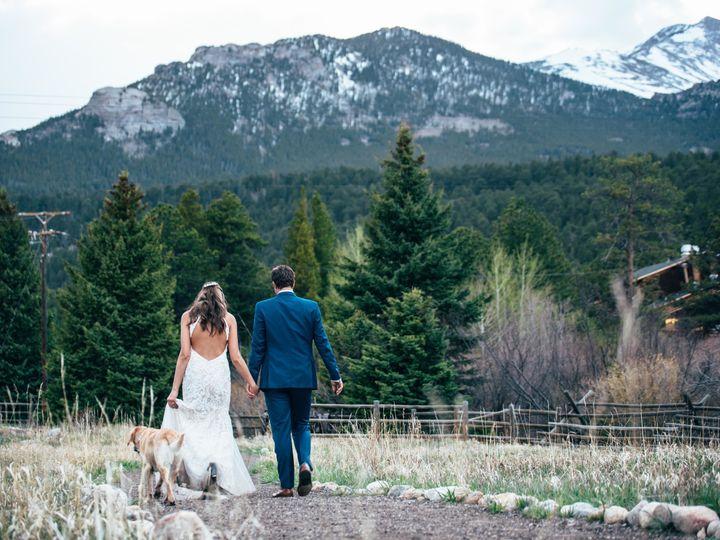 Tmx 1526520830 2d5cedb1eac4f060 1526520825 F675b818f4e1f22f 1526520819250 14 Miranda   Mitch 3 Denver, CO wedding photography