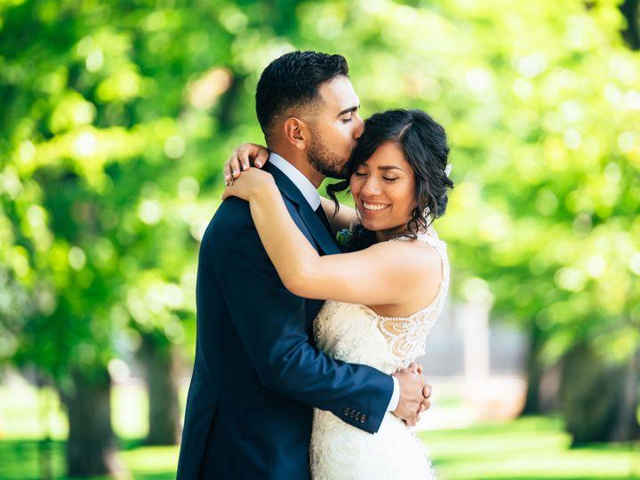 Tmx 1526520830 2dbcea2e151c70dd 1526520825 53d4a270b6add2cd 1526520819251 16 Sam   Jesus 347 Denver, CO wedding photography