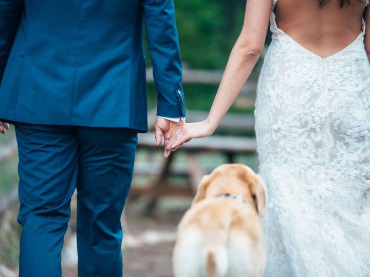 Tmx 1526520830 8398c6c59d9a590d 1526520825 B74a9b83b1e5359d 1526520819251 15 Miranda   Mitch 3 Denver, CO wedding photography