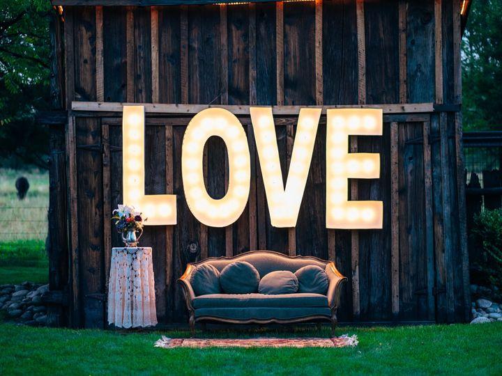 Tmx 1526520905 B5c42431940feeeb 1526520903 01de45bd2eea914b 1526520900210 19 Deanna   Patrick  Denver, CO wedding photography