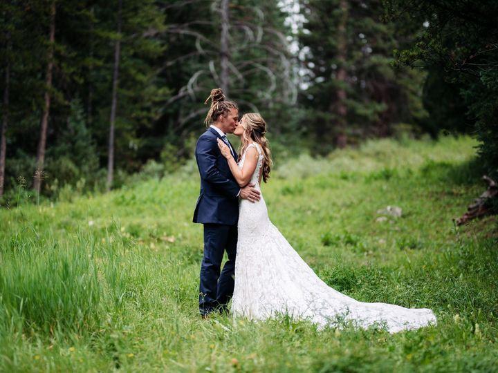 Tmx Taylor Connor 212 51 964088 1572998313 Denver, CO wedding photography