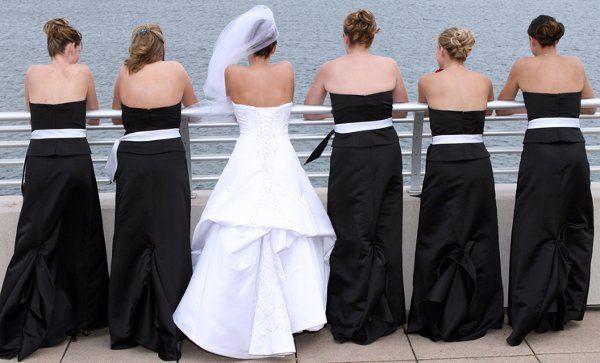 bridebridesmaidsbywater