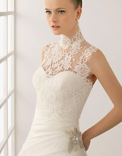 bridal fashion wedding dress designer