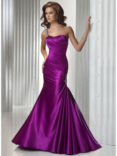 discount evening dress for prom designer style mbd7234