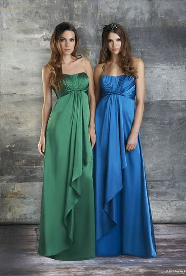 new bari jay bridesmaid dresses fall 2013 028