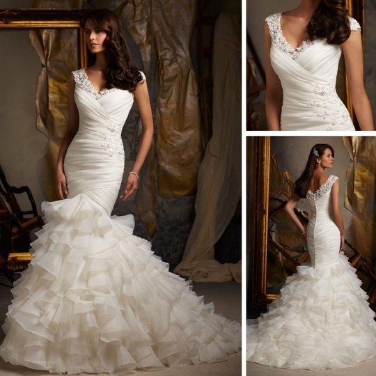 Plus Size Wedding Dresses Northern Virginia: Piece wedding dresses ...