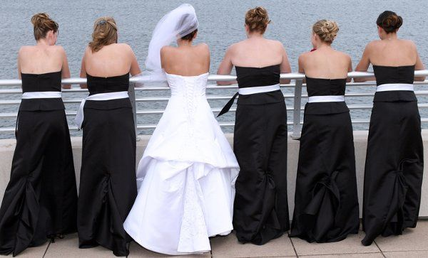 Tmx 1295222232577 Bridebridesmaidsbywater Occoquan, District Of Columbia wedding dress