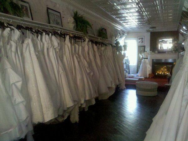 Tmx 1295223224093 4035744114455976059962476046388747165295n Occoquan, District Of Columbia wedding dress