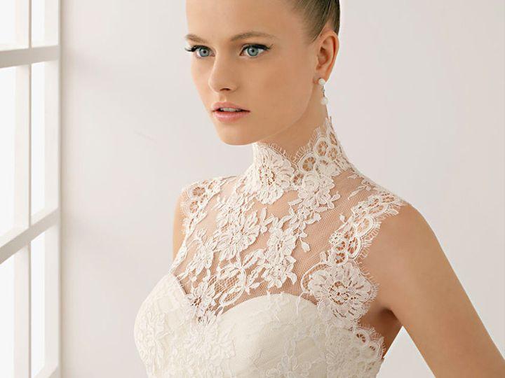 Tmx 1377739149831 2012 Bridal Fashion Wedding Dress Designer Occoquan, District Of Columbia wedding dress