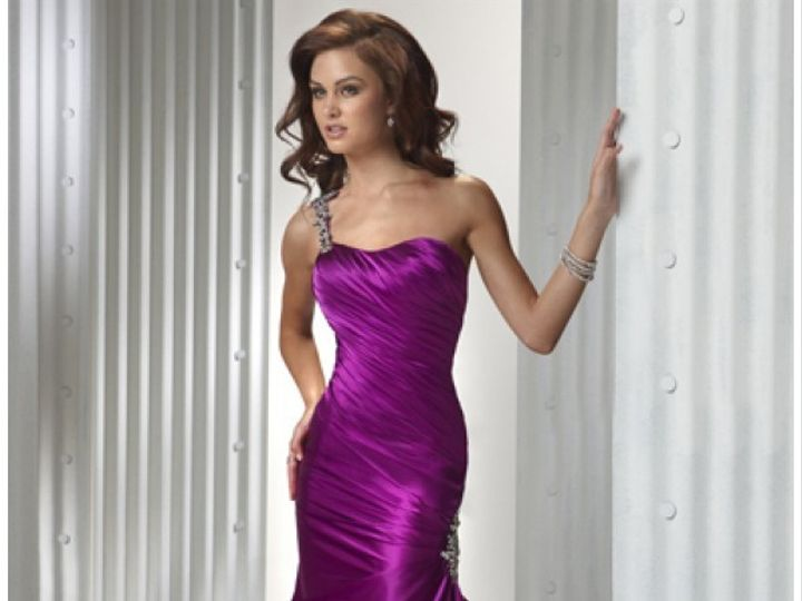 Tmx 1377739152573 10741614 Discount Evening Dress For Prom Designer Style Mbd7234 Occoquan, District Of Columbia wedding dress
