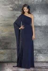 Tmx 1377739176290 Th Occoquan, District Of Columbia wedding dress