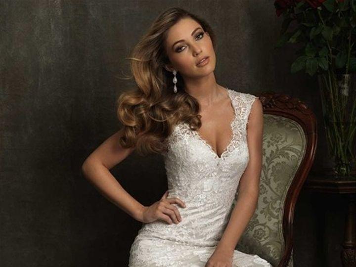 Tmx 1420687012971 79068s Occoquan, District Of Columbia wedding dress