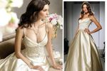LaBella Bridal Boutique image