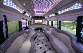 Bus66