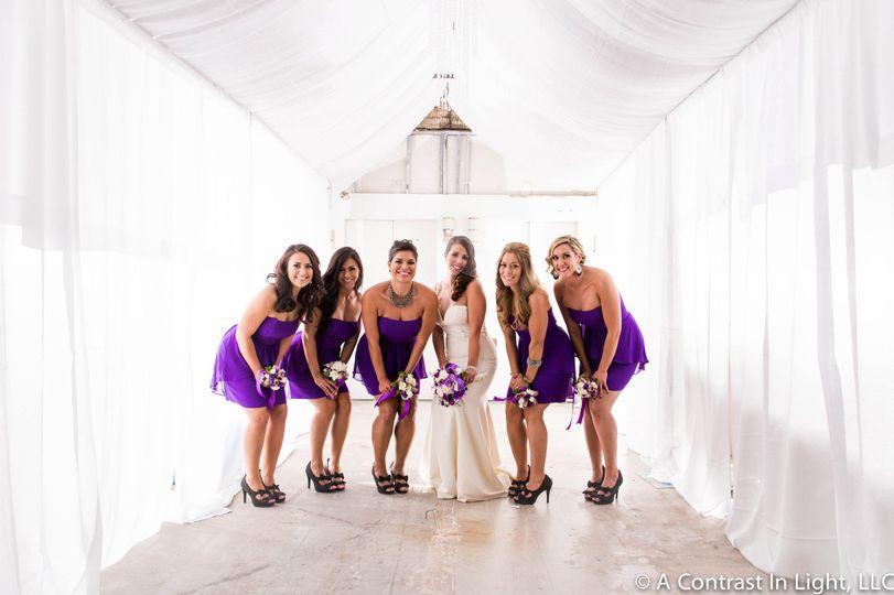Cheap Wedding Dresses Albuquerque: The Banque Lofts