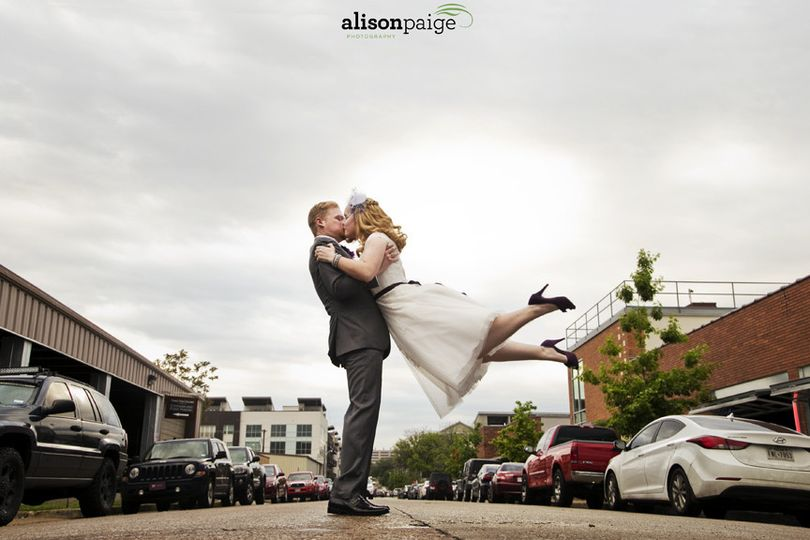 wedding5w