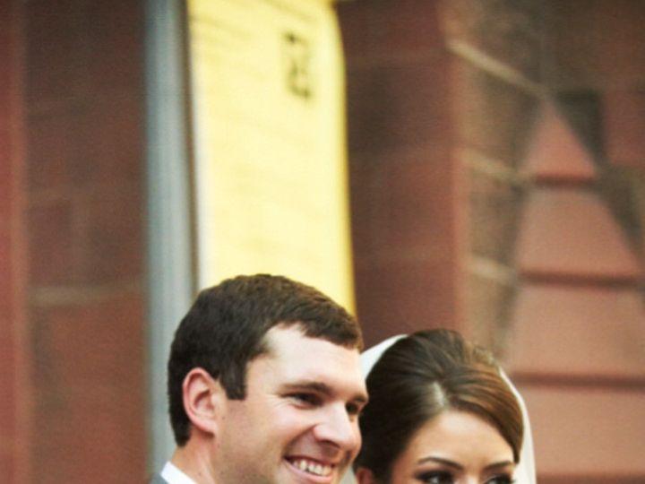 Tmx 1462482139840 Sg8 Goldsboro, NC wedding officiant
