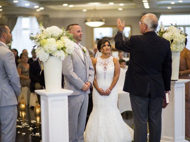 Tmx 1462482296424 193 Goldsboro, NC wedding officiant
