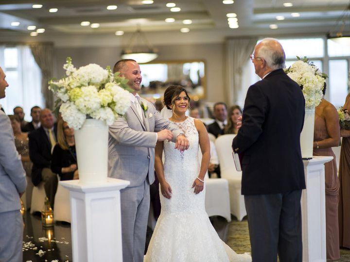 Tmx 1462482296981 192 Goldsboro, NC wedding officiant
