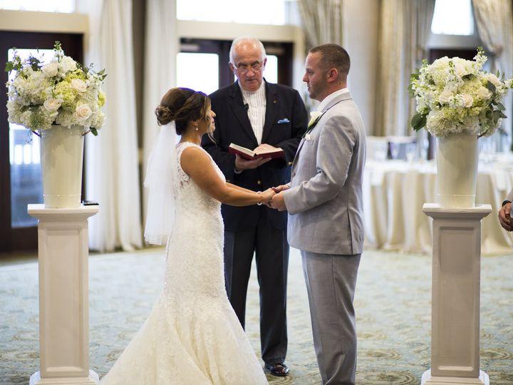 Tmx 1462482304870 196 Goldsboro, NC wedding officiant