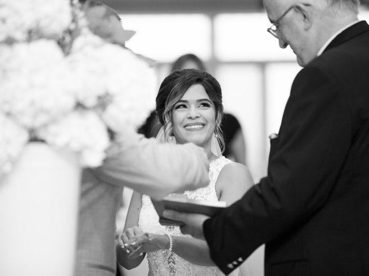 Tmx 1462482310062 198 Goldsboro, NC wedding officiant