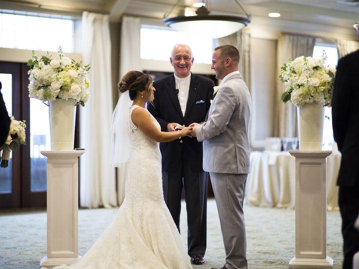 Tmx 1462482317098 201 Goldsboro, NC wedding officiant