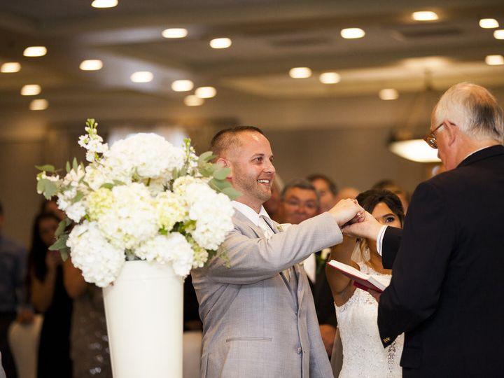 Tmx 1462482323273 202 Goldsboro, NC wedding officiant