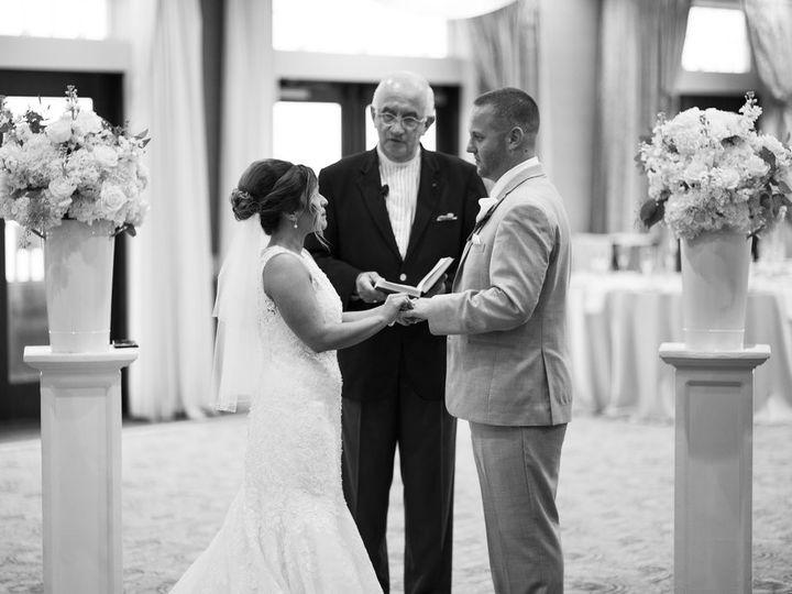 Tmx 1462482329109 205 Goldsboro, NC wedding officiant