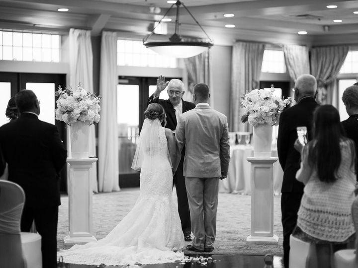 Tmx 1462482334454 206 Goldsboro, NC wedding officiant