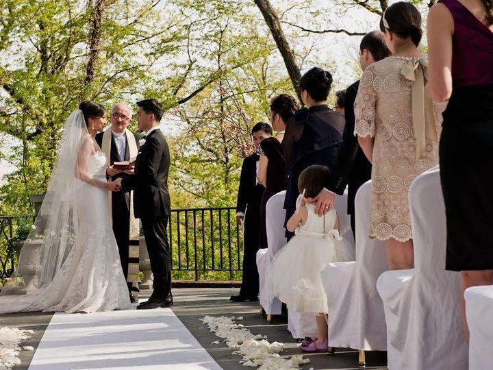 Tmx 1462482501098 Copy Of Hahn 2 Goldsboro, NC wedding officiant