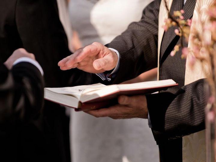 Tmx 1462482515391 Copy Of Hahn 6 Goldsboro, NC wedding officiant