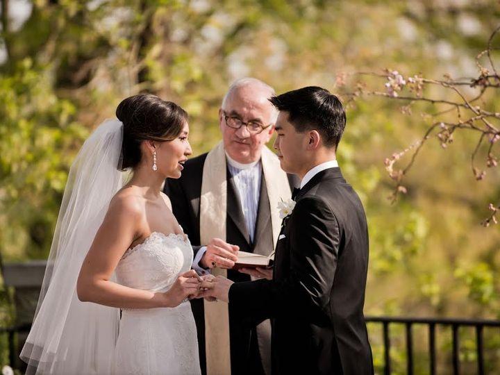 Tmx 1462482520173 Copy Of Hahn 7 Goldsboro, NC wedding officiant