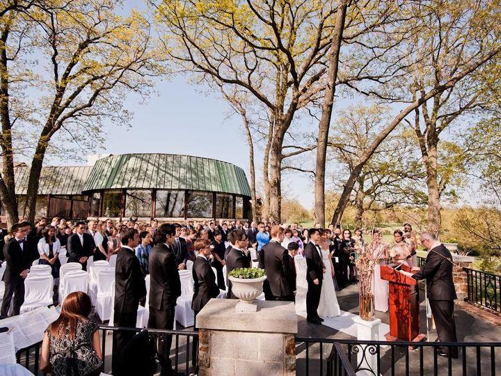 Tmx 1462482525708 Copy Of Hahn 8 Goldsboro, NC wedding officiant